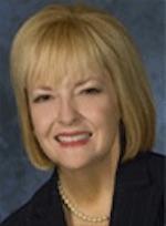 Attorney Janis A Cross Amarillo Lawyer http://www.crossattorney.com/