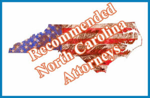 North Carolina Father Lawyers