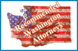 Washington Father Lawyers