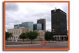 Panhandle Texas Attorneys