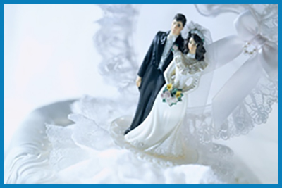 Can You Save Your Marriage from Divorce? by https://www.DaddyGotCustody.com