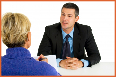 Click to read, Interviewing Attorneys, 10 More Questions to Ask