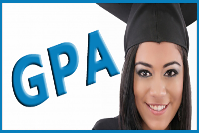 Teen GPA Talk Good Grades Give MORE Options by Fred Campos https://www.DaddyGotCustody.com