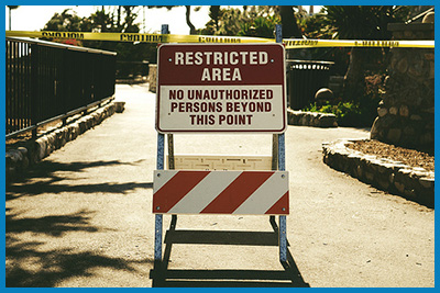 What is Domicile Restriction? by Fred Campos https://www.DaddyGotCustody.com