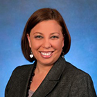 South Florida Attorney & Tampa Father Custody Lawyer, Lisa F. Karges http://CordellCordell.com