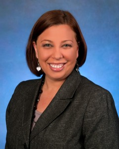 Tampa Attorney Lisa F Karges http://CordellCordell.com