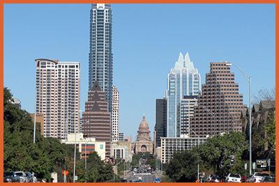 Central Texas Attorneys by Fred Campos of https://www.daddygotcustody.com