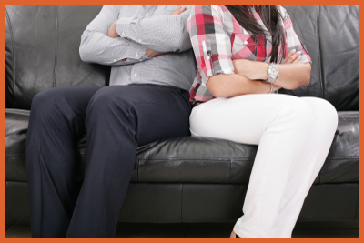 5 Tips Newly Divorced Parent by @FullCustodyDad, https://www.DaddyGotCustody.com