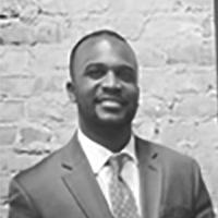 Atlanta Father Lawyers, Jeremy J. Abernathy http://www.JAFamilyMatters.com