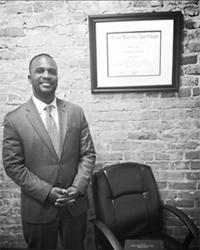 Atlanta Father Custody Attorney, Jeremy J. Abernathy http://www.JAFamilyMatters.com