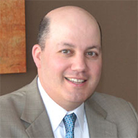 Chicago Father Lawyers, Scott Tzinberg http://www.divorcelawyerchicago.com/