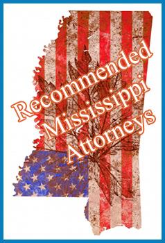 Mississippi Father Lawyers by Fred Campos of https://www.daddygotcustody.com