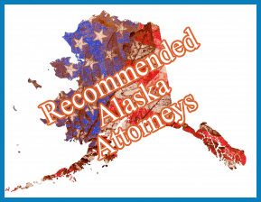 Alaska Father Lawyers & Attorneys by Fred Campos of https://www.daddygotcustody.com