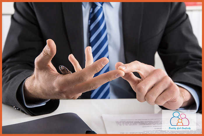 Factual Secrets Your Attorney Needs to Know