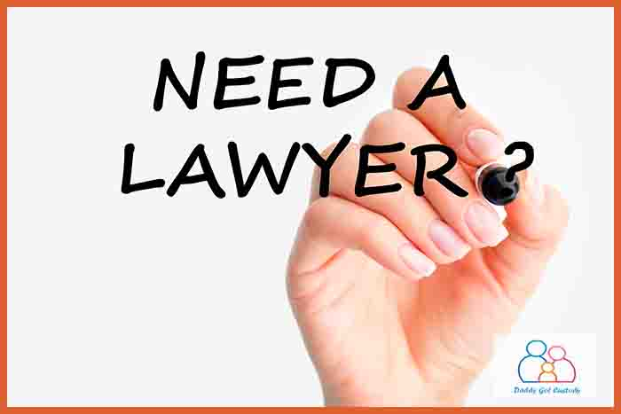 How to Find the Best Custody Attorney