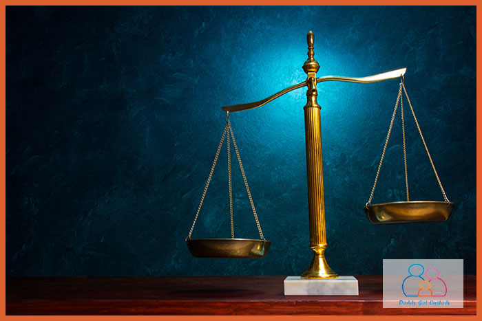 How to Hire a Custody Attorney