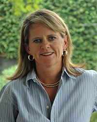 Austin Attorney Carolyn H Young http://CarolynYoungLaw.com