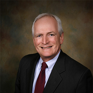 Click for Rockwall Father Lawyers Attorney Jack K Robinson http://JackRobinson.com
