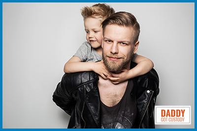 Alienating Dad is Bad for Your Kids https://www.DaddyGotCustody.com