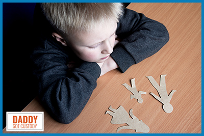 """Determining """"What's Best for the Children"""" Sometimes Complicated"""