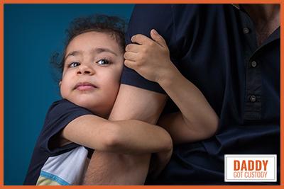 Strategies that Will Gain Child Custody https://www.DaddyGotCustody.com