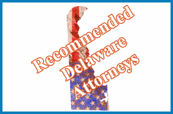 Delaware Father Lawyers & Attorneys by Fred Campos of https://www.daddygotcustody.com