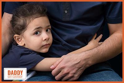 Strategies that Will Gain Child Custody (2/2)