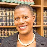 Columbus Father Lawyers, Attorney, Jamie Manning http://www.ChristianDivorceAttorneys.com
