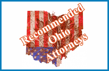 Ohio Father Lawyers by Fred Campos of https://www.daddygotcustody.com