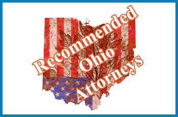 Ohio Father Lawyers by Fred Campos of https://www.daddygotcustody.com