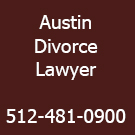 Click for Austin Divorce Lawyer